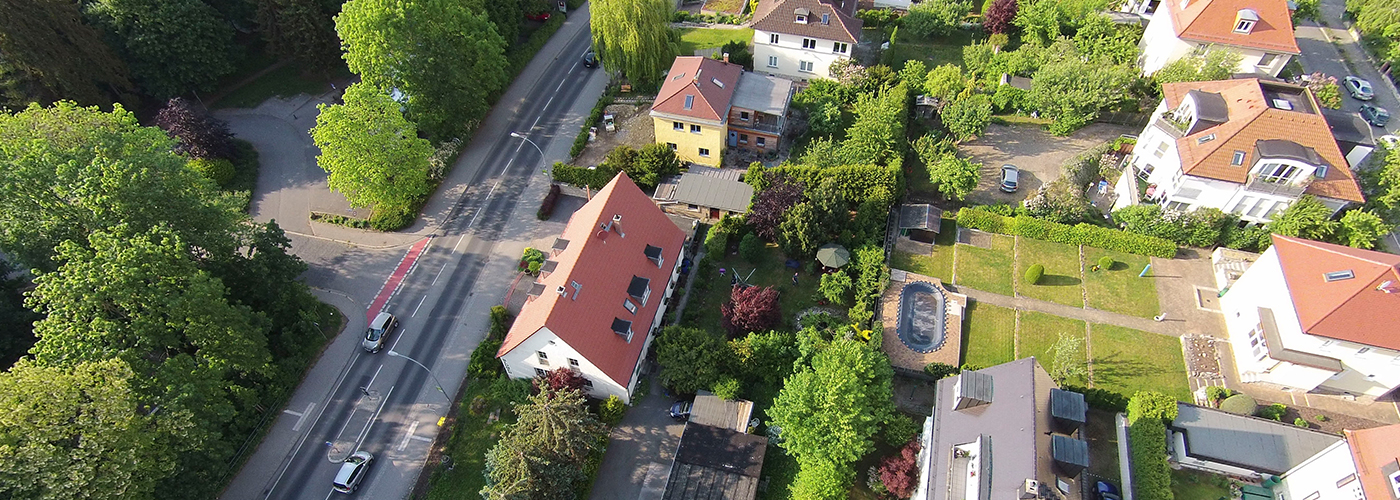 full_width_pic_aerial-photography